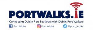 Port Walks